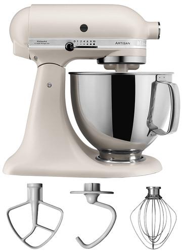 KitchenAid Artisan Mixer 5KSM125EMH Milkshake Main Image