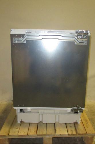Bosch GUD15A55 Refurbished Main Image