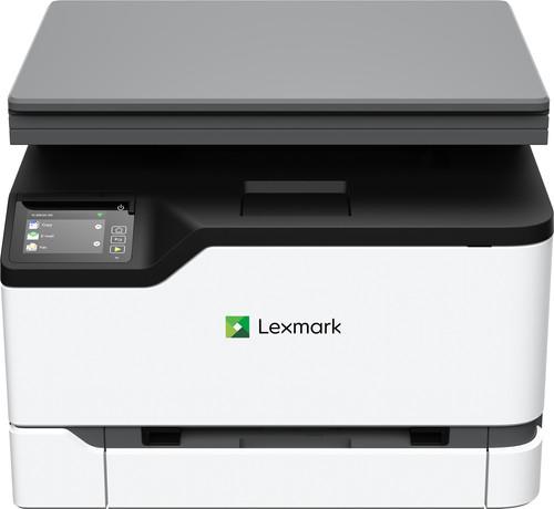 Lexmark MC3224dwe Main Image