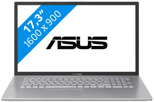 Asus VivoBook 17 M712DA-BX579T Main Image