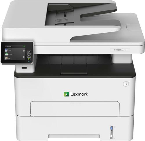 Lexmark MB2236i Main Image