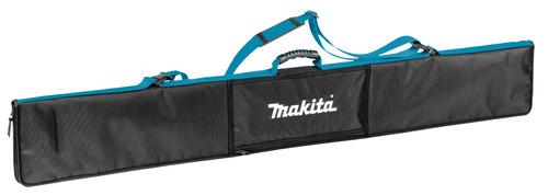 Makita E-05664 Main Image