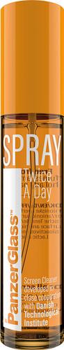 PanzerGlass Spray Twice a Day Reinigingsspray 100 ml Main Image