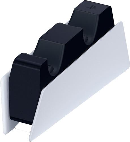 Sony DualSense oplaadstation PS5 Main Image