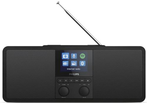 Philips TAR8805 Main Image