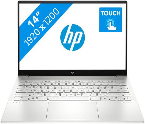 HP ENVY 14-eb0490nd Main Image