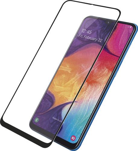 PanzerGlass Case Friendly Samsung Galaxy A50 Screen Protector Glass Main Image