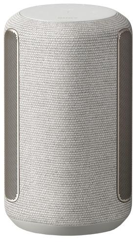 Sony SRS-RA3000 Gray Main Image