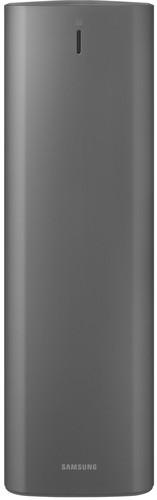 Samsung Clean Station VCA-SAE903/WA Main Image