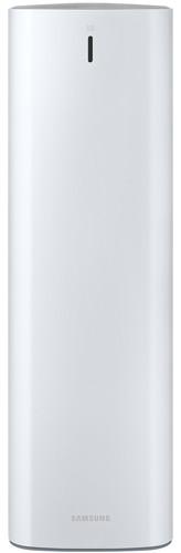 Samsung Clean Station VCA-SAE904/WA Main Image