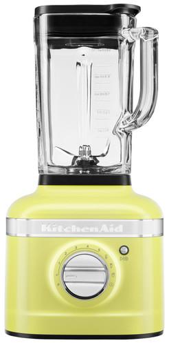 KitchenAid Artisan K400 5KSB4026EKG Kyoto Glow Main Image