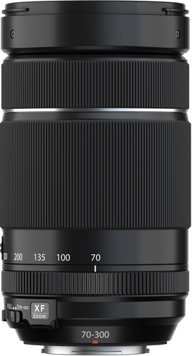 Fujifilm XF 70-300mm f/4-5.6 R LM OIS WR Main Image