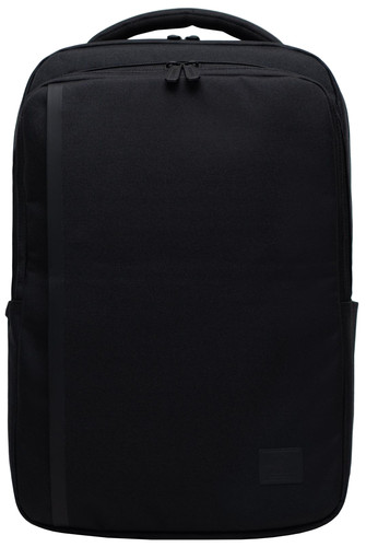 Herschel Tech 15 inches Black 20L Main Image