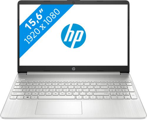 HP 15s-eq1900nd Main Image