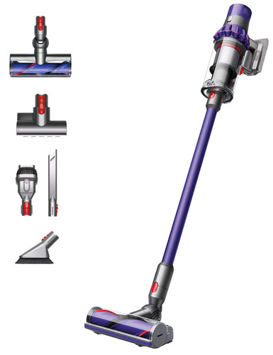 Dyson Cyclone V10 Animal Main Image