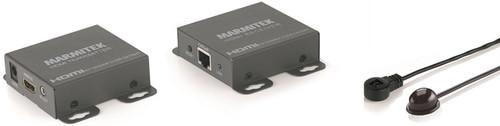 Marmitek MegaView 66 HDMI Extender Main Image