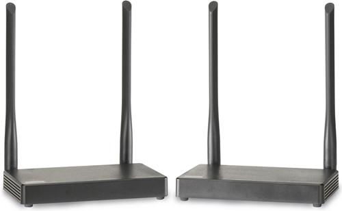 Marmitek Wireless HDMI Extender Main Image