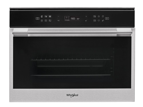Whirlpool W7 MS450 Main Image