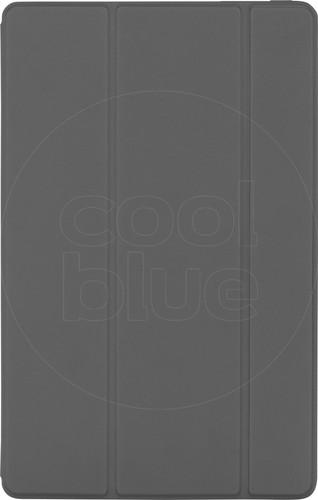 Lenovo Folio P11 Book Case Zwart Main Image