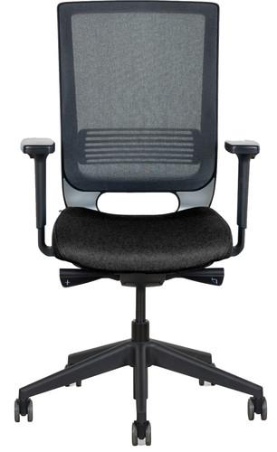 Ahrend Prime Desk Chair Main Image
