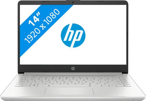 HP 14s - Goedkope laptop voor studenten beste prijs en kwaliteit