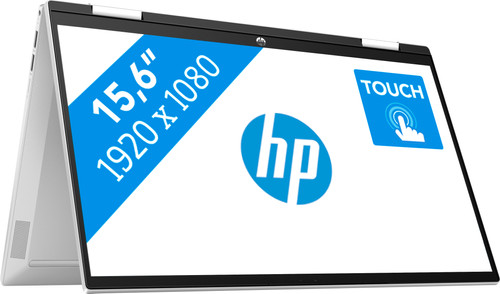 HP Pavilion x360 15-er0950nd Main Image