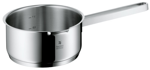 WMF Function 4 Steelpan 16 cm Main Image