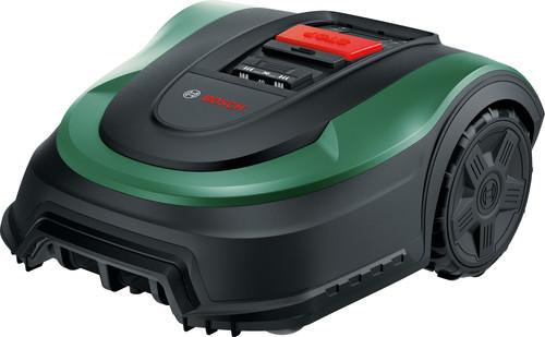 Bosch Indego XS 300 Main Image