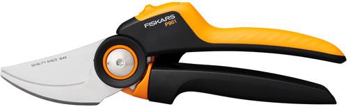 Fiskars Xseries Bypass L P961 Main Image