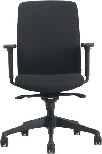 Euroseats Vigo Desk Chair Main Image