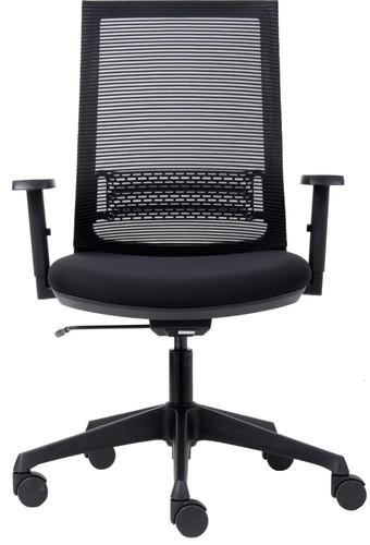 Euroseats Canillo Desk Chair Main Image