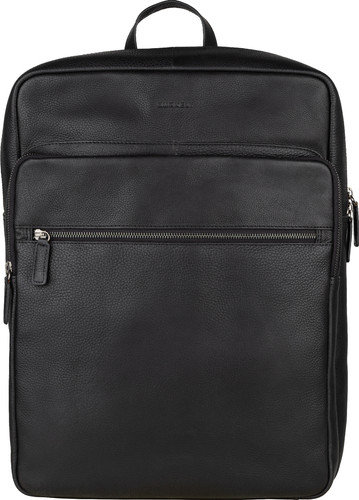 Burkely Antique Avery Zip 15 inches Black 12L Main Image