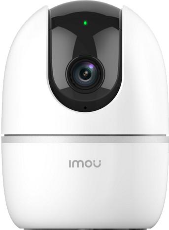 Imou A1 4MP Main Image