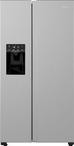 Hisense RS650N4AC1 Main Image
