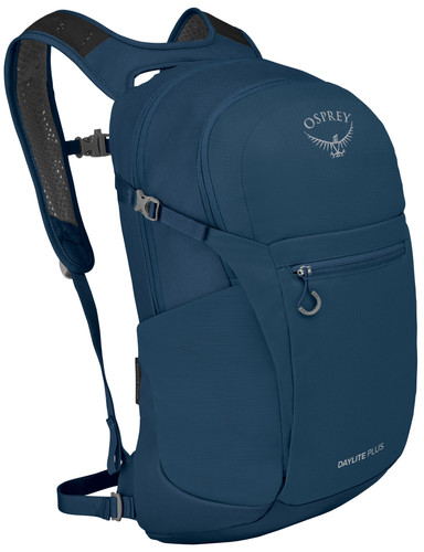 Osprey Daylite Plus 13 inches Wave Blue 20L Main Image