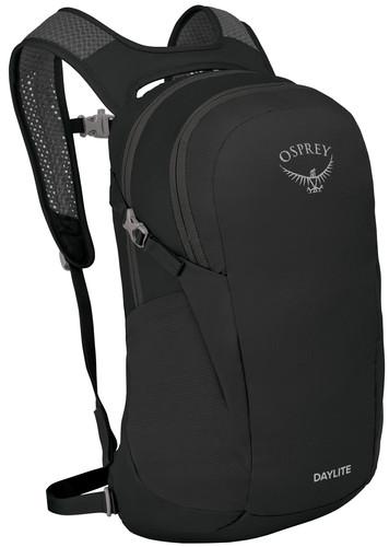 Osprey Daylite Black 13L Main Image