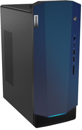 Lenovo IdeaCentre G5 14IMB05 90N900F0MH Main Image