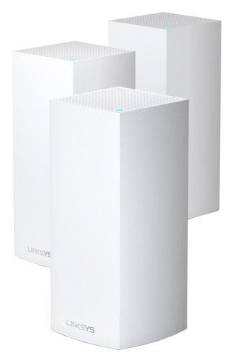 Linksys MX12600 Main Image