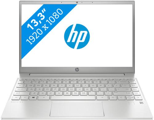 HP Pavilion 13 - Beste kleine laptops