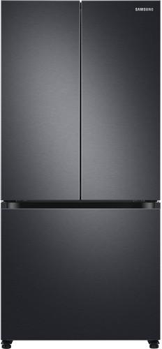 Samsung RF50A5002B1/EG Main Image
