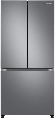 Samsung RF50A5002S9/EG Main Image