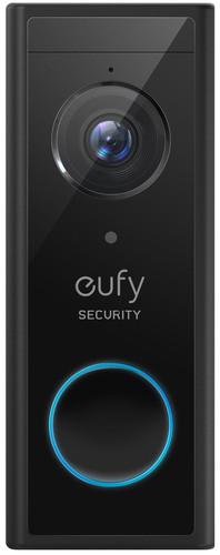 Eufy by Anker Video Doorbell Battery (uitbreiding) Main Image