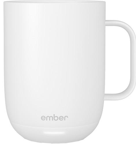 Ember Mug 2 Wit Groot Main Image
