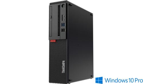 Lenovo ThinkCentre M75s - 11A9000DMH Main Image