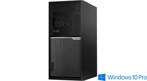 Acer Veriton Workstation K8-660G - DT.VSYEH.003 Main Image