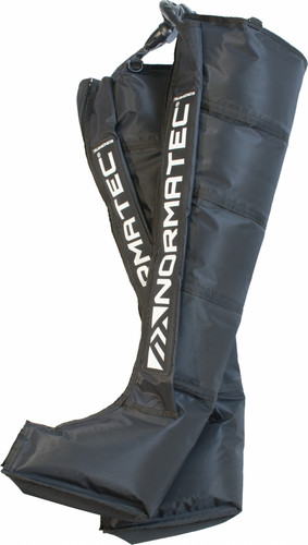 Hyperice Normatec Pulse 2.0 Leg Recovery Standard Main Image