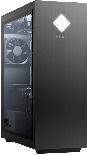 HP OMEN GT12-0620nd Main Image
