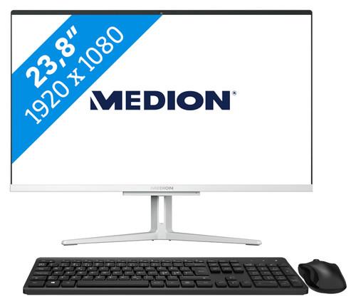 Medion Akoya E23301-300U-256F8 All-in-one Main Image