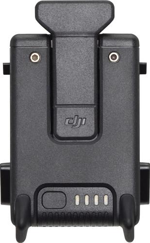DJI FPV Intelligent Flight Battery Main Image