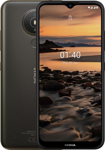 Nokia 1.4 32GB Gray Main Image